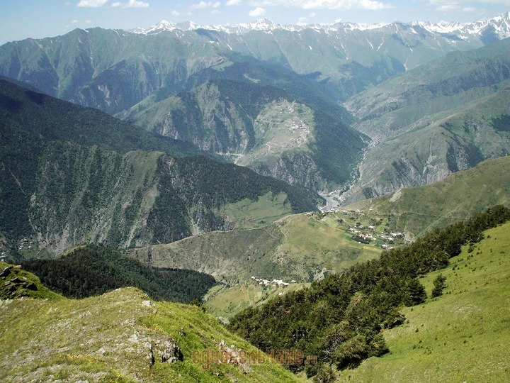 В Дагестане отметят 200-летие вхождения в состав России