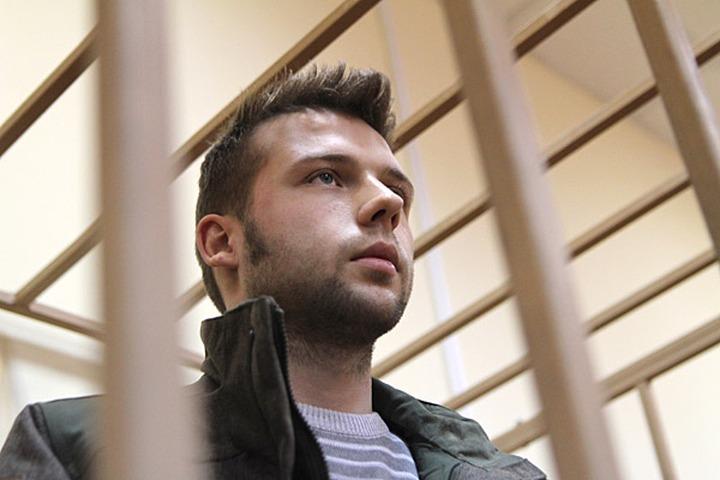"Приговор четверым фигурантам ""болотного дела"" огласят 18 августа"