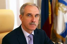 Глава Ульяновской области предложил запустить проект по изучению родных языков региона
