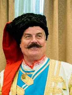 Вокалист Кубанского казачьего хора погиб в автомобильной аварии под Краснодаром