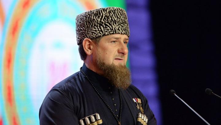 В Чечне отметили День восстановления государственности чеченского народа