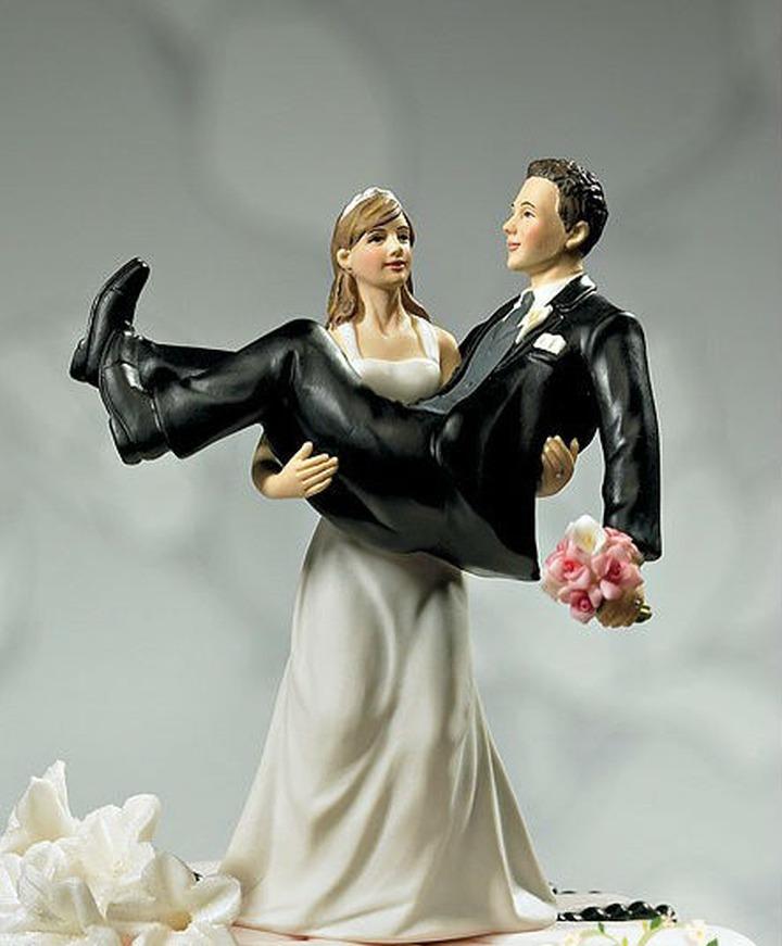 Калужские депутаты предложили наказывать тремя годами тюрьмы за фиктивные браки