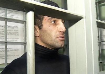 """Прокуратура о """"бирюлевском деле"""": Зейналов ударил Щербакова первым"""