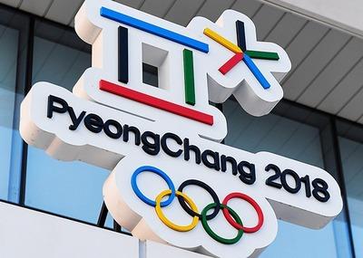 Белорусы проведут флешмобы в поддержку российских спортсменов на Олимпиаде в Корее