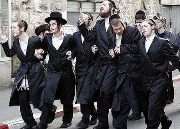 МГИМО извинился перед евреями за слова преподавателя о сионистском заговоре