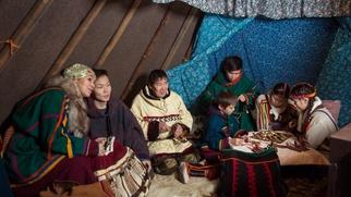 Общины коренных народов Ненецкого округа получили гранты на 900 тысяч рублей
