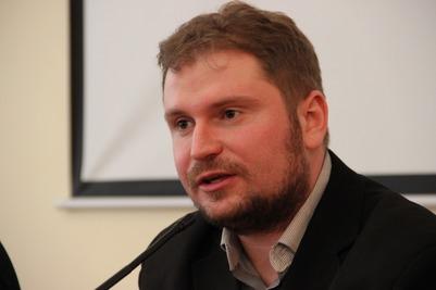 Сова: Националисты Петербурга создают Всемирное национально-консервативное движение