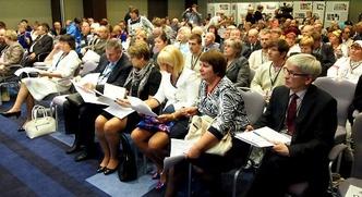 В Карелии открылась конференция финно-угорских народов
