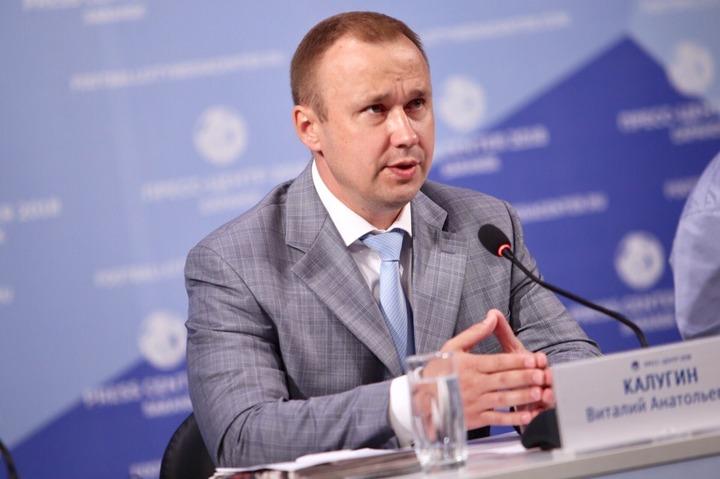 В Мордовии опровергли информацию о закрытии национальных журналов