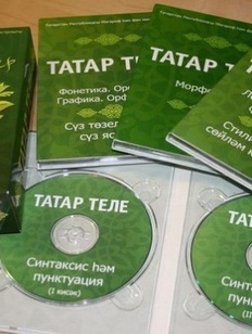 Татарстан поддержит развитие татарской культуры в других регионах