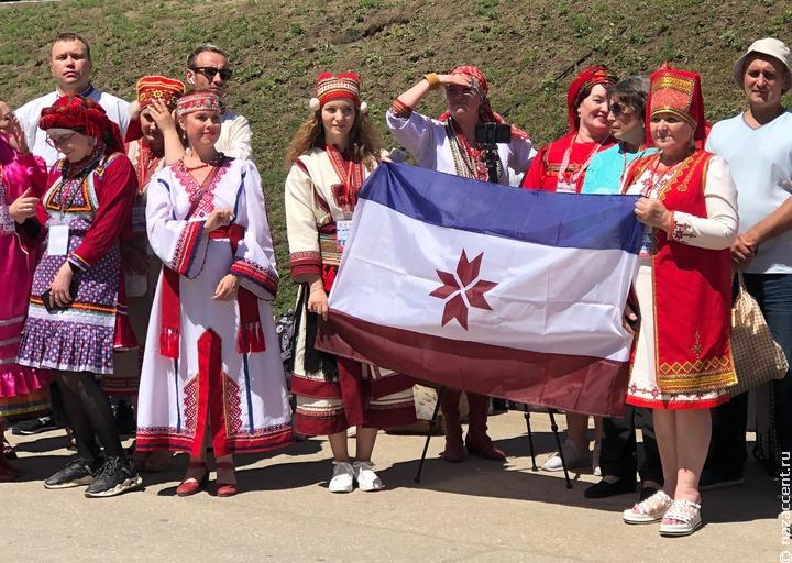 Онлайн-экспедиция об этнокультурном туризме стартует в России 12 августа