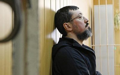 Националист Белов пожаловался в Европейский суд по правам человека