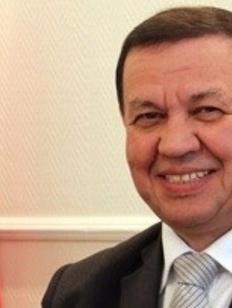 Ученые создадут карту мест компактного проживания татар и башкир