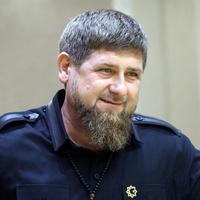 Свод основных норм и правил орфографии чеченского языка приняли в Грозном