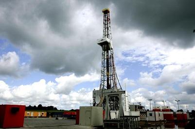 Коренные жители Таймыра поставили нефтяникам условия установки вышек