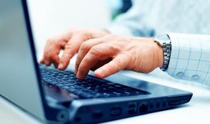 Более половины экстремистских преступлений МВД находит в интернете