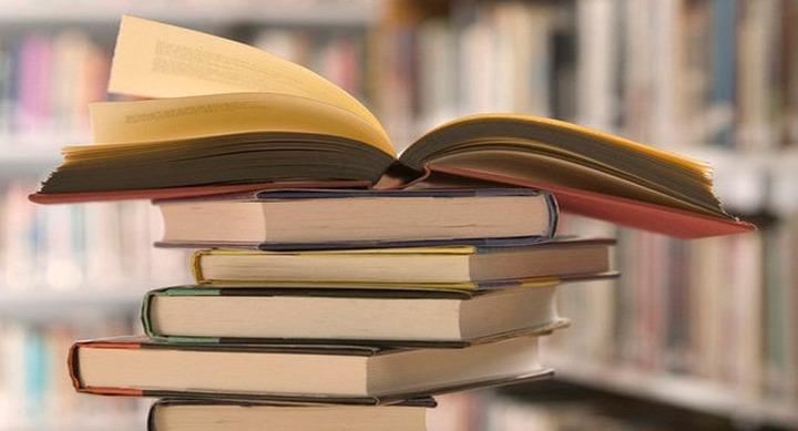 Эксперимент с электронными версиями учебников удмуртского языка пройдет в Удмуртии