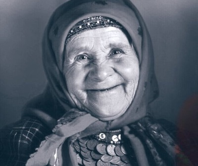 """Умерла солистка """"Бабушек из Бураново"""" Наталья Пугачева"""