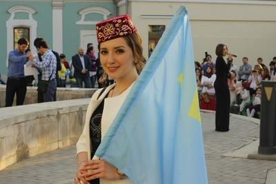В Москве пройдет фестиваль тюркских народов