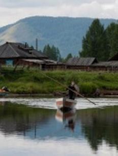 Тувинцы-тоджинцы выступают против национального парка