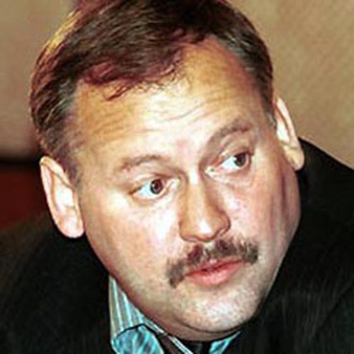 Затулин: План по реализации Стратегии нацполитики игнорирует интересы русского народа