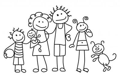 В Якутске отметят Международный день семей