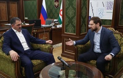 Глава ФАДН заявил о стабильной межнациональной ситуации на Кавказе