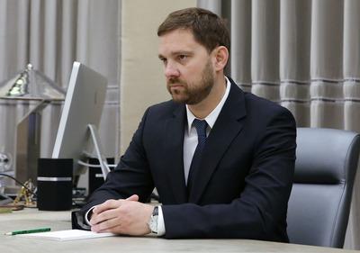 ФАДН России взяло под контроль ситуацию в поселке Плеханово