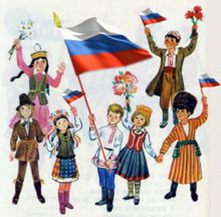 В Саратове проведут фестиваль национальных искусств