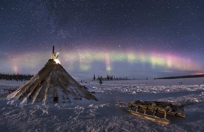 Общины коренных народов с нового года будут платить за землю