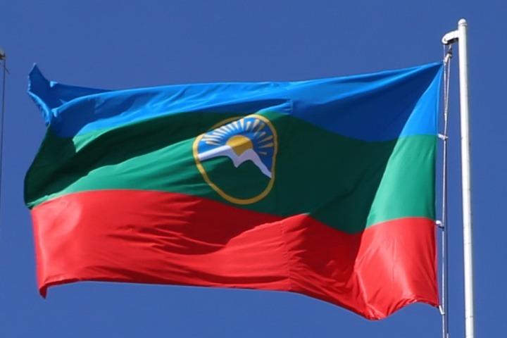 День республики в КЧР объявлен нерабочим днём
