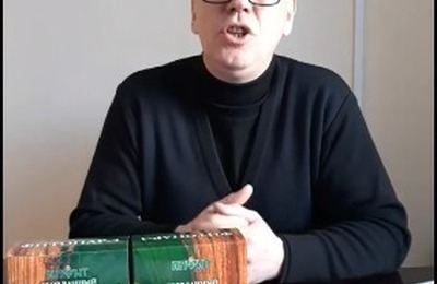 Курганский депутат призвал спасаться от коронавируса в русских банях