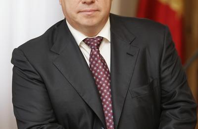 Губернатора Ростовской области раскритиковали за видео с поющим казаком в Instagram