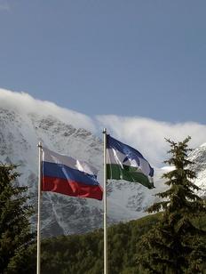 В Кабардино-Балкарии выступили против добровольного изучения национальных языков