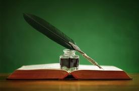 """Конкурс """"ЭтноПеро"""" начнет принимать рассказы и новеллы в июне"""