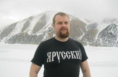 Националист Демушкин сравнил кодекс поведения для чеченцев с кодексом самурая и Домостроем