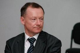 Профессор Савва призвал прийти на слушания своего дела 5 ноября