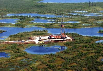Суд над защитником священного озера хантов начнется в Югре 17 августа