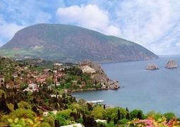 Ураза-Байрам объявлен выходным днем в Крыму