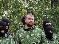 """""""Русские"""" организуют собственное шествие без """"сливших протест"""" либералов"""