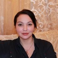 Отделение Межрегиональной общественной организации «Гильдия межэтнической журналистики» в городе Астрахань