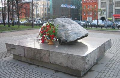 Российские немцы вспомнили о жертвах советской депортации