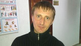 Адвокат рядового Попова считает 2 года колонии мягким приговором, а правозащитники разделились во мнениях