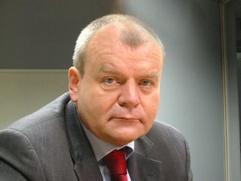 Вячеслав Поставнин: В доминировании кавказцев в экономике виноваты русские чиновники