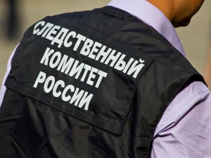 СК РФ возбудил уголовное дело о геноциде после обнаружения массового захоронения под Псковом