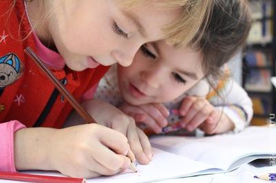 Детей научат создавать удмуртские мультфильмы