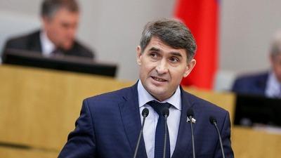 Пользователи Instagram раскритиковали врио главы Чувашии за видео на чувашском языке