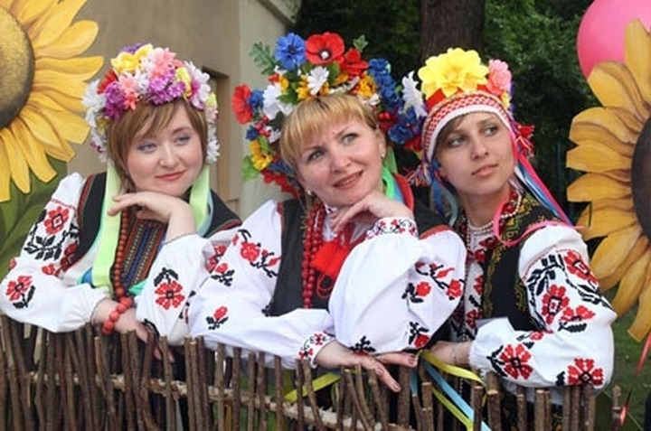 Международный фестиваль славянской культуры впервые пройдет в Ногинске