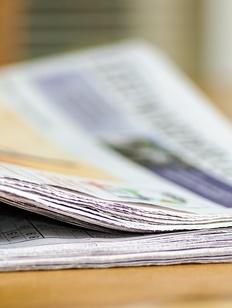 Роспечать поддержала субсидиями еще девять этнокультурных проектов СМИ