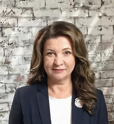 Президент Гильдии межэтнической журналистики Маргарита Лянге вошла в состав Общественной палаты РФ